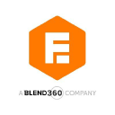 Engagement Factory logo icon
