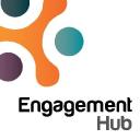 Engagement Hub