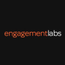 Engagement Labs - Send cold emails to Engagement Labs