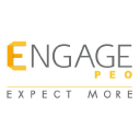 Engage Peo logo icon
