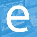 Engagez logo