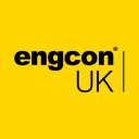 engcon Group logo