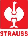 Engelbert Strauss logo icon