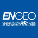 ENGEO - Send cold emails to ENGEO