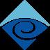 Enghouse