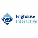 Logo Enghouse Interactive