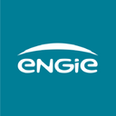 ENGIE North America Company Logo