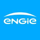 Engie Uk logo icon