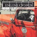 Engine Co. no. 28 - Send cold emails to Engine Co. no. 28