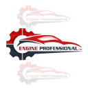 Read Engine Professional Reviews