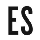Engine Shop - Send cold emails to Engine Shop