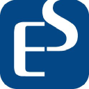 EnginSoft on Elioplus