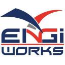 Engiworks on Elioplus