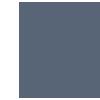 Engle Martin logo icon