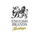 English Brands logo icon