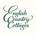 Country English Cottages logo icon