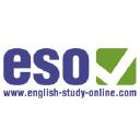 English Study Online on Elioplus