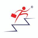 Success Essentials Inc logo