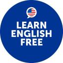 English Class101 logo icon