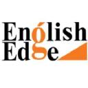 Liqvid English Edge on Elioplus