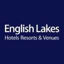 English Lakes logo icon