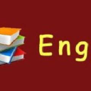 Englishlinx logo icon