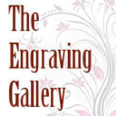 engraving-gallery.com