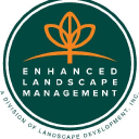 enhanced landscape management