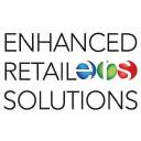 Enhanced Retail Solutions on Elioplus