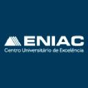 Eniac.edu