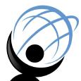 EnigmaSoft Logo