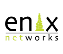 Enix Networks on Elioplus