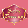 Enjoydressup.Com logo icon