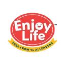 Enjoy Life Foods logo icon
