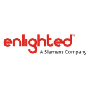 Enlighted - Send cold emails to Enlighted