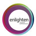 Enlighten IC on Elioplus