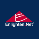 Enlighten.Net