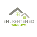 Read Enlightened Windows Reviews