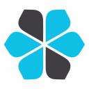 Enligo logo icon