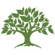 Enloe Medical Center Company Logo