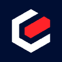 Logo Enmacc GmbH