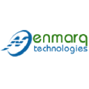 Enmarq Technologies on Elioplus