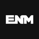ENM Company Logo