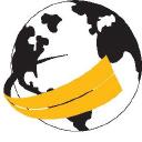 Ennis logo icon