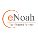 eNoah iSolution - Send cold emails to eNoah iSolution