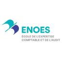 ENOES: L'Ecole De L'Expertise Comptable Et De L'Audit - Send cold emails to ENOES: L'Ecole De L'Expertise Comptable Et De L'Audit