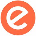 Enom logo icon