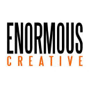 Enormous Creative LLC logo