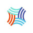 Enosi X logo icon