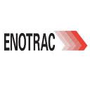 ENOTRAC on Elioplus